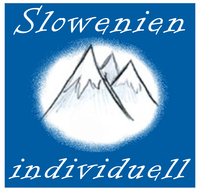 Slowenien-individuell